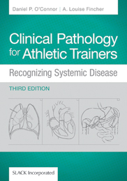 Clinical Pathology for AT 3E