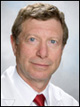 Mark Creager, MD