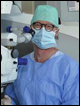 OSN APAO: With novel approaches to biometry, refractive outcomes of cataract surgery more accurate but still inconsistent