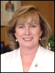 A conversation with Donna Ryan, MD