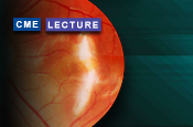 Treatment of Wet and Dry Macular Degeneration: What Every Ophthalmologist Needs to Know