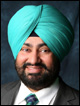 Samjot Dhillon, MD