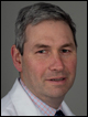 Michael Curry, MD