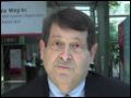 VIDEO: Carefully supervise patients when using generics