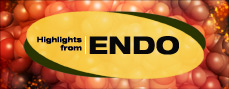 The Endocrine Society Annual Meeting