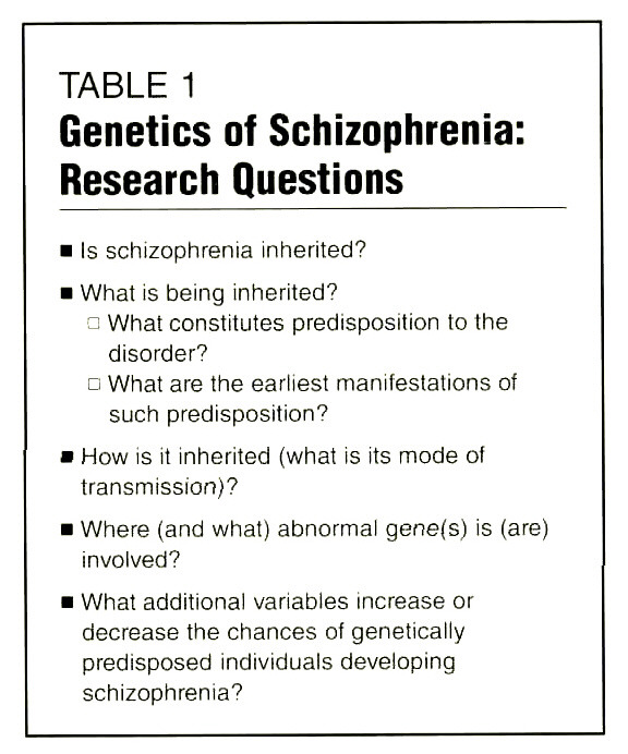 research essay on schizophrenia As official journal of the schizophrenia international research schizophrenia research is the journal the journal publishes novel papers that really.