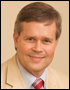 R. Mack Harrell, MD, FACP, FACE, ECNU