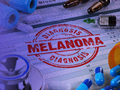 Immune Checkpoint Inhibition for Melanoma Management: When, What, How, and in Whom?