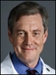 LV torsion may predict outcomes after mitral valve surgery