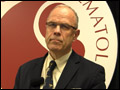 VALOR: Vosaroxin combination provides 'potential new agent' for treatment of AML