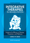 Integrative Therapies in Rehabilitation Fourth Edition
