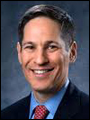 Thomas R. Frieden, MD, MPH