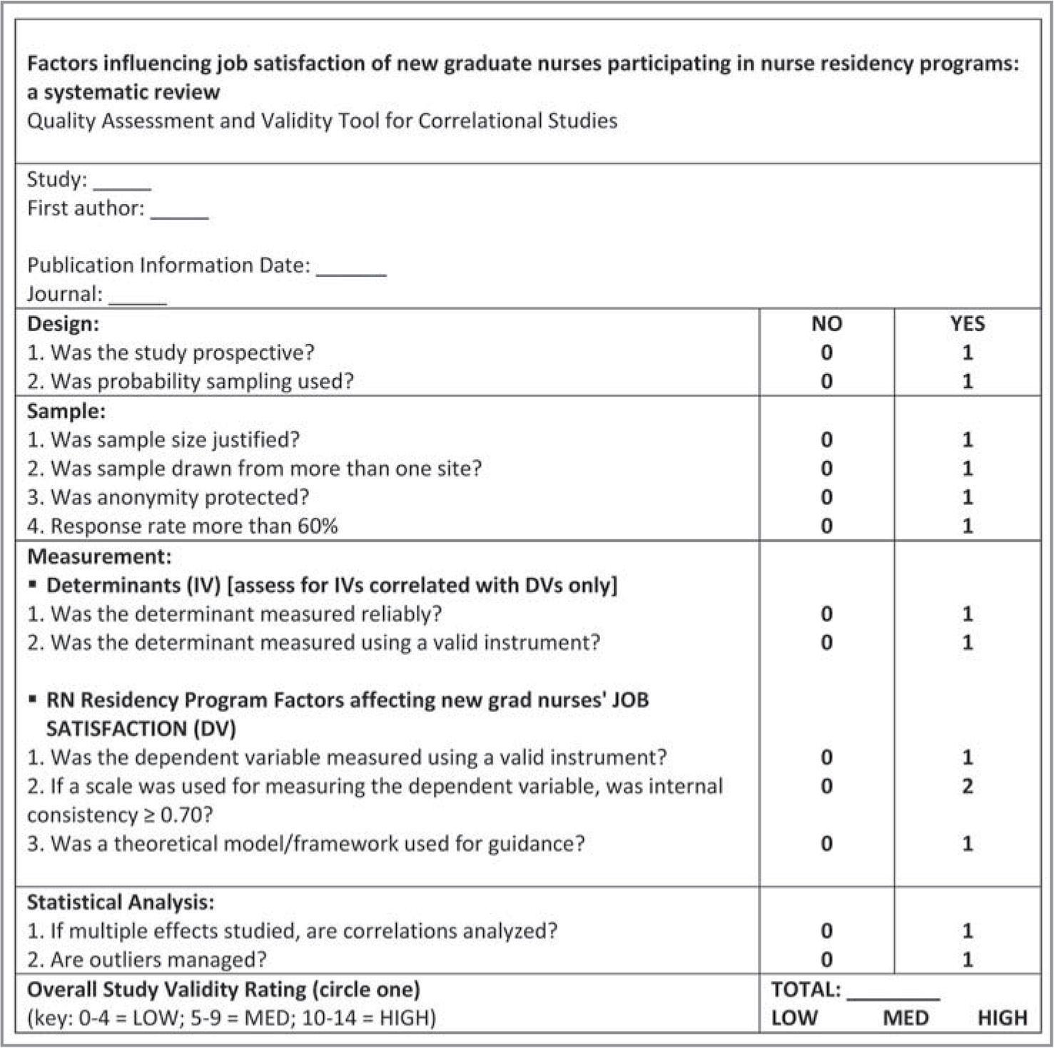 """critical thinking factors that influence adult learning essay Psychology of learning in general and adult learners in particular  should be  aware of all the potential factors that can impede or promote learning  period in  which you grow up has a significant impact on the way you learn as well et&l   generation, where """"coming of age, they applied their critical thinking—and  new."""