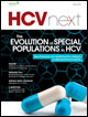 HCV Cover News Print