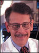 George W. Vetrovec, MD