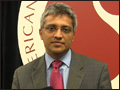 Ixazomib may provide more convenient, effective treatment for multiple myeloma