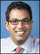 Ravi M. Patel, MD, MSc