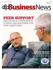 OPBN_Oct2014_cover